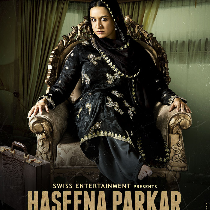 Download Henna Man Movie In Hindi 720p Knactatala