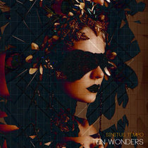 Ten Wonders cover art