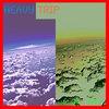 Heavy Trip EP