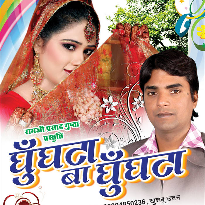 The Anari No. 1 Man Full Movie Download In Hindi 720p Download