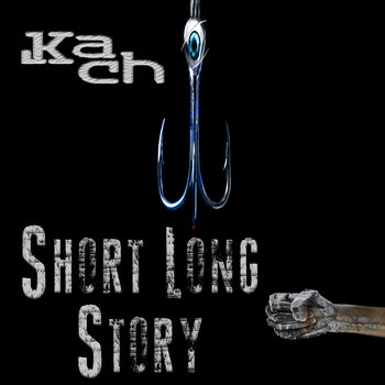 Kach - Short Long Story (Original Mix) Release 27/08/2016 on beatport 22/10/2016 other stores, by Kach, UniversAll Axiom, Agata Dreams, Kate Noizu, Universe Axiom
