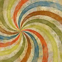 Euphonious Smorgasbord cover art