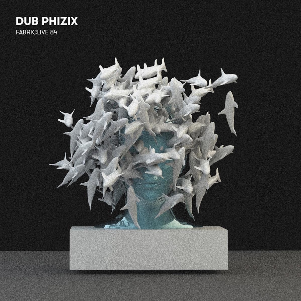 Dun Dem Dub Phizix - Free dem