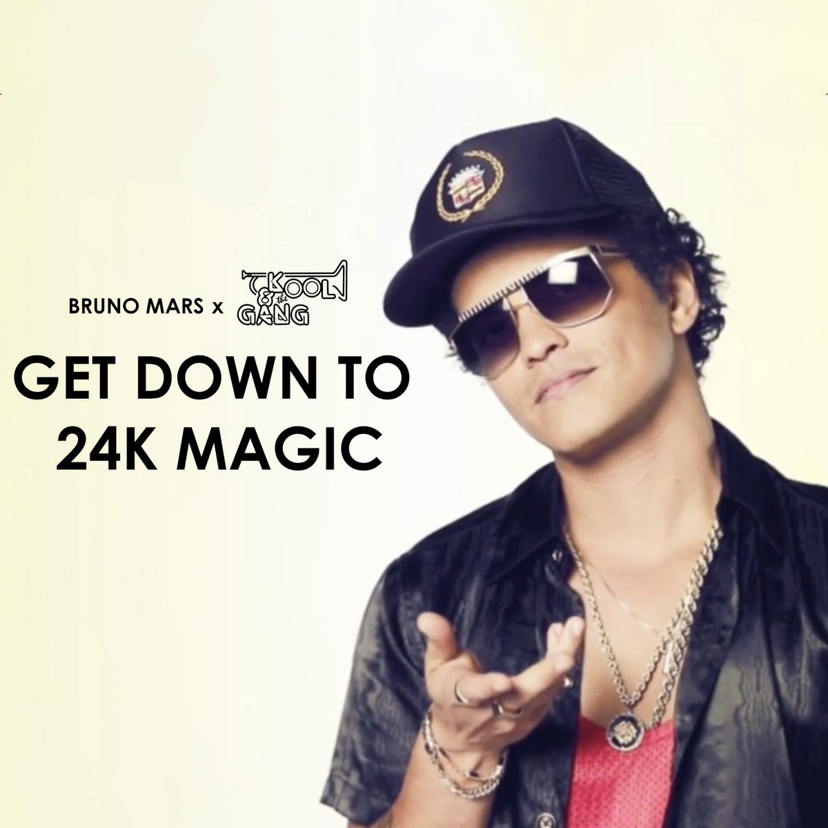 bruno mars discography download zip