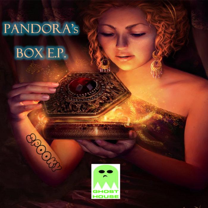 how to add pandora to alexa music and books