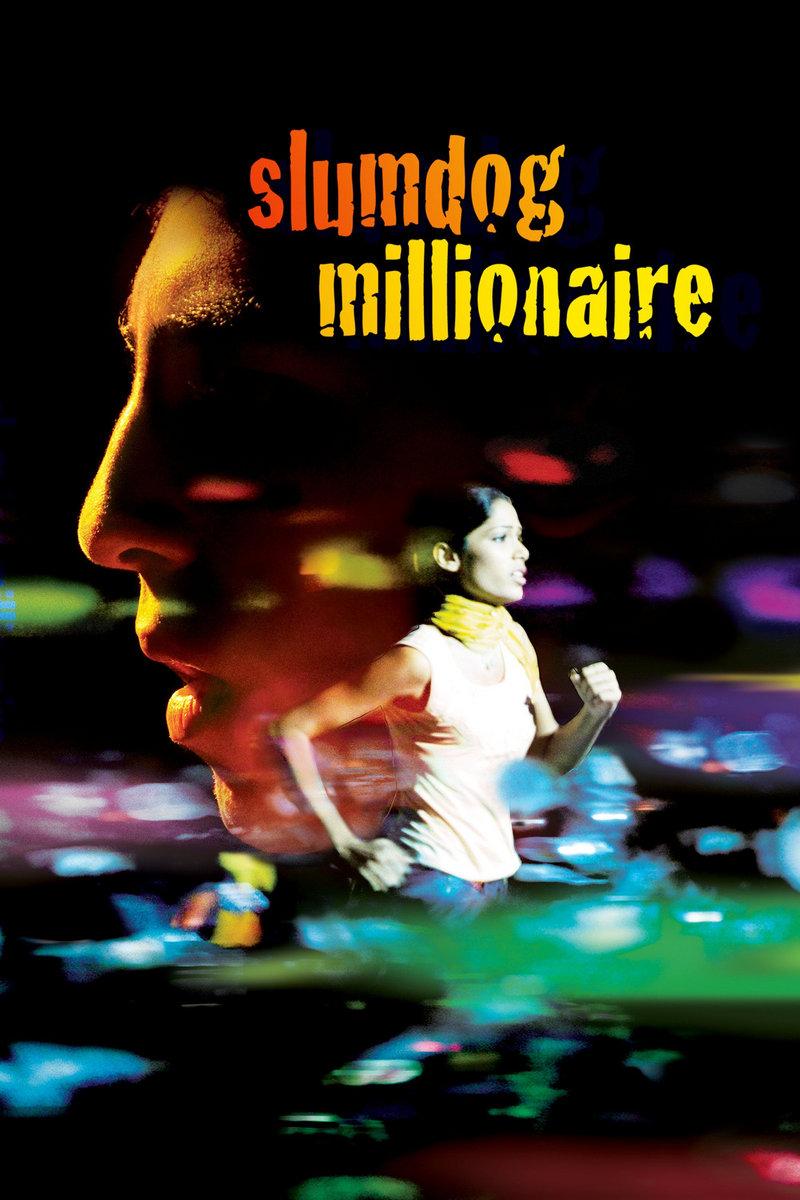 cocktail full movie in telugu hd 1080p blu-ray torrent | kirtuliko