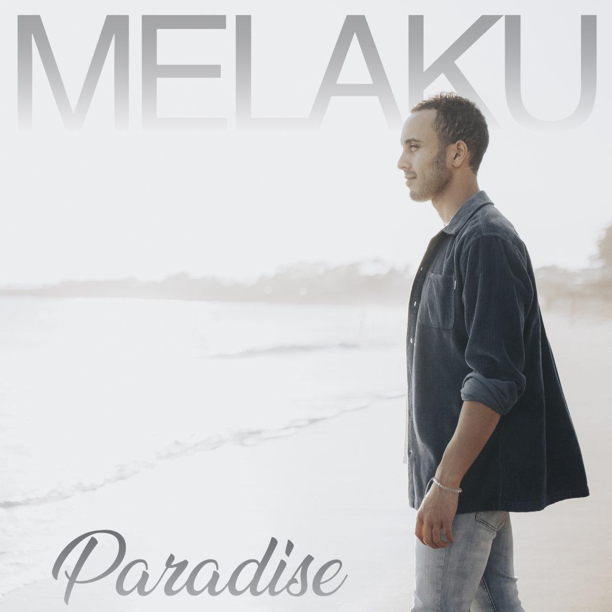 Paradise by Melaku