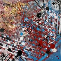 Cobb Vant cover art