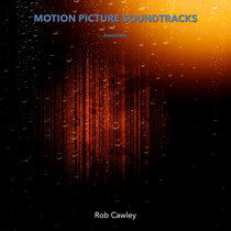 Motion Picture Soundtracks (re-edition) cover art