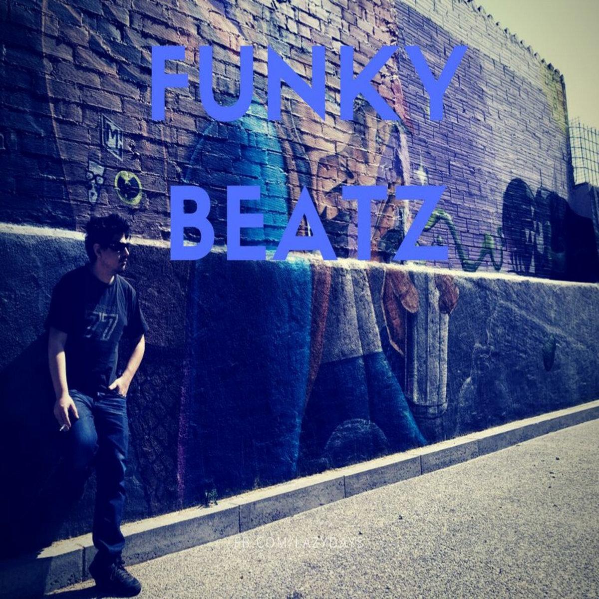 Sad Old School Underground Rap Beat [ Hip Hop instrumental