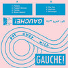 Get Away with Gauche Cover Art