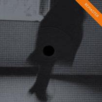 Helsinki/Suomi EP cover art