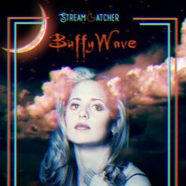 Buffywave cover art