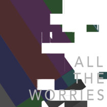 All The Worries cover art