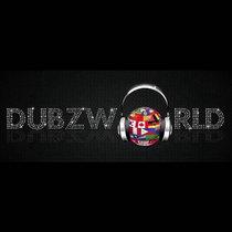 Dubzworld Beats Vol 1 cover art