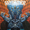 Godhead Cover Art