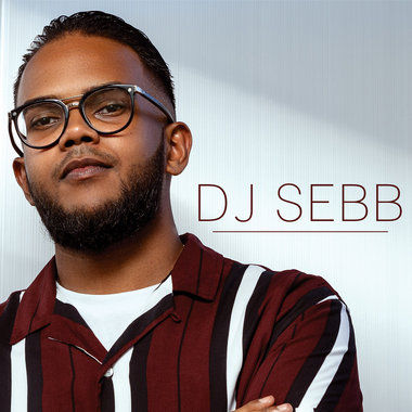 DJ Sebb main photo