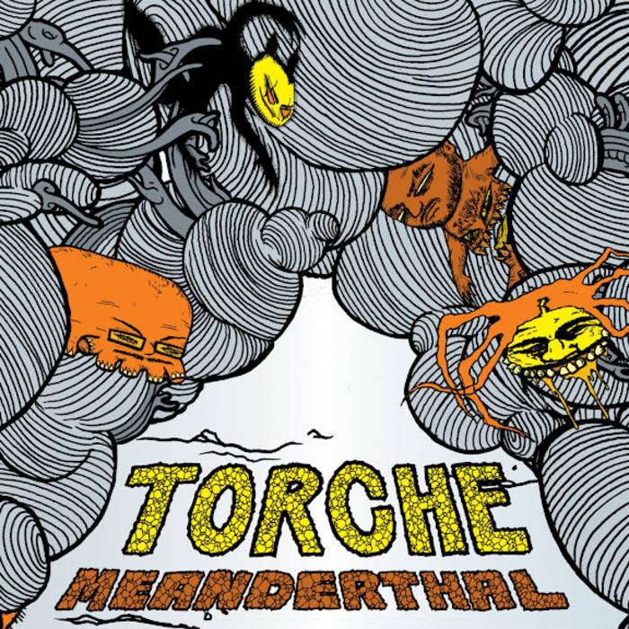 Torche - El Tópic sobre como flotar en el hiperespacio mientras cientos de riffs te zarandean...  - Página 17 A3746490614_16