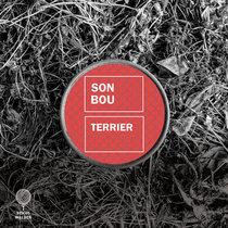 Club del Single #10: Verano 2014 cover art