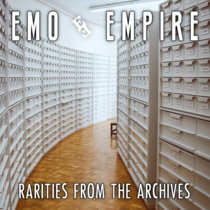 Rarities From The Archives cover art