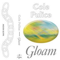 Gloam cover art