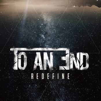 Redefine by To An End
