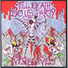 TILL DEATH DO US PARTY (2013) Cover Art