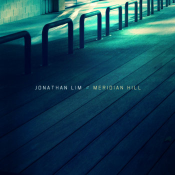 Meridian Hill by Jonathan Lim
