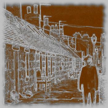 The Biggest Village by Gordon Duthie
