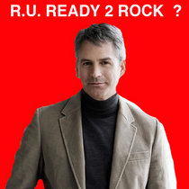 R.U. Ready 2 Rock? cover art