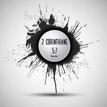 2 Corinthians 5:7 cover art