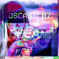 mixtape death (Remaster) cover art