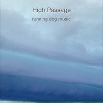 High Passage cover art