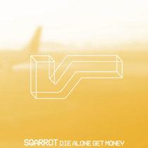 Die Alone Get Money cover art