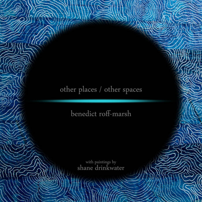 Other Places / Other Spaces