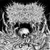 Gore Cover Art