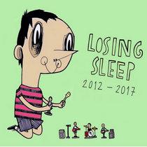 2012-2017 cover art