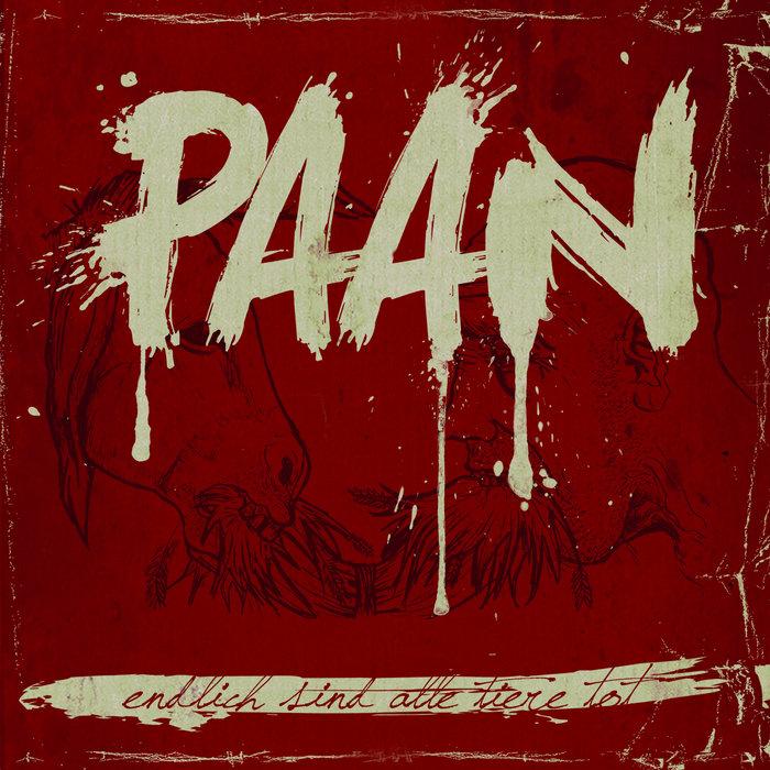 Lyric spiel mit mir lyrics : Endlich sind alle Tiere tot | Paan