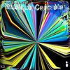 IFAR Musique Concrète <3 compilation Cover Art