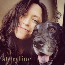 Storyline cover art