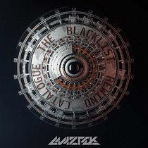 The Blacklist Rewind Catalogue cover art