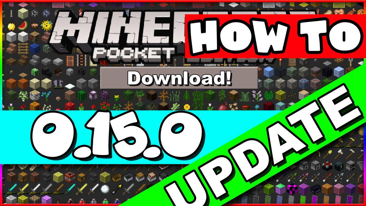Download Game Offline Pc Ringan - Game Fans Hub