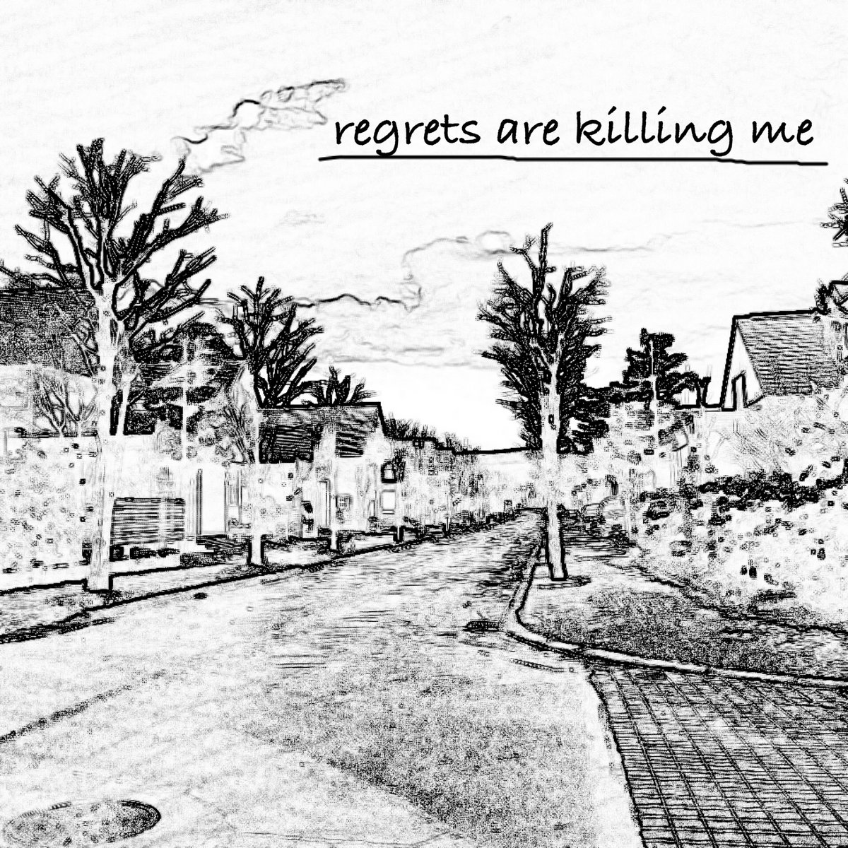 Day | regrets are killing me