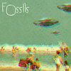 Fossils Cover Art