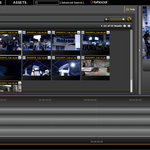 twixtor for premiere pro cc free download mac
