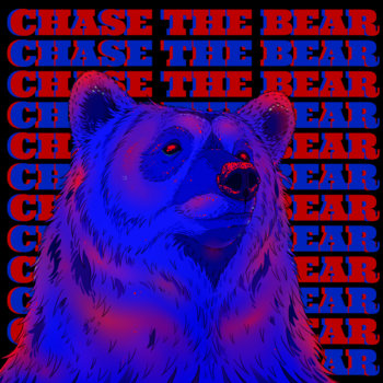 Chase The Bear by Chase The Bear