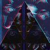 MEMEFONT EP Cover Art