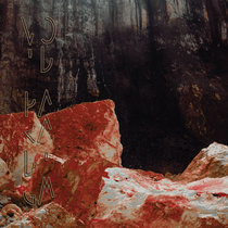 Ultime Pulsation | Demain Brûle cover art