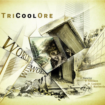 TriCoolOre-World Without Words main photo