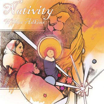 Nativity by Wilder Adkins